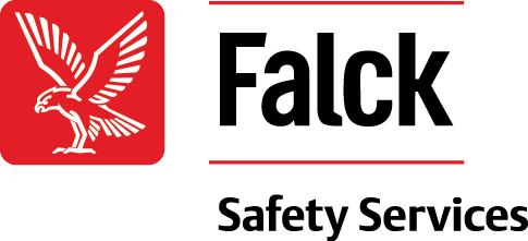 falck-safety-services