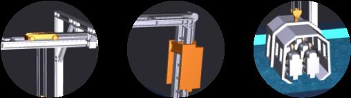 gravity-crane-inline