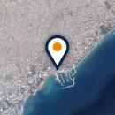 mtc-cyprus-limassol