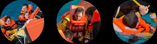mtc-equipment-easy-access-long-lastin-huet-raft