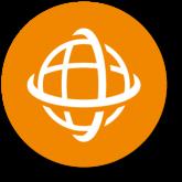 mtc-int-icon