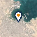 mtc-qatar-doha