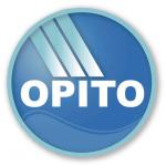 Opito accreditation